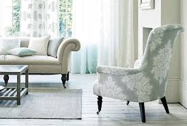 Material For Upholstery Striped Upholstery Fabric For Sofa Uk Centerfieldbar Com