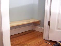 Build Closet Shelves by Diy Pictures Of How To Build Closet Shelves Quick And Easy No