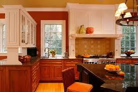 custom kitchen backsplash friday fabulous home feature custom kitchen backsplashes