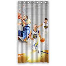 36 X 72 Shower Curtain Curtain Fabric Picture More Detailed Picture About 2015 36