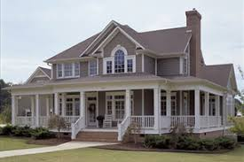 country farmhouse plans country house plans simple country house plans home design ideas