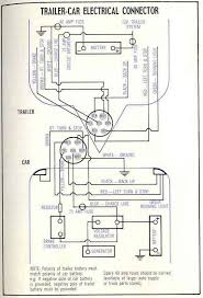 need 7 pin round wiring diagram airstream forums