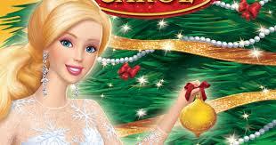 watch barbie in a christmas carol 2008 full movie online watch