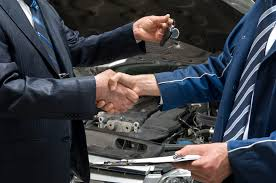 Bill Of Sale California Car by How To Sell A Your Car To A Foreign Buyer