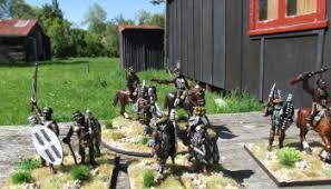 zulu war casualty bases the woolshed wargamer