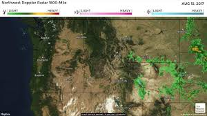 1600 Map Of America by Southeast Doppler Radar 1800 Mile Weather Com