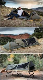 best 25 canvas tent ideas on pinterest camp site set up tent