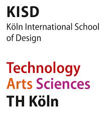 design studium k ln köln international school of design