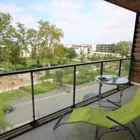 cyb騅asion chambres d hotes booking com 靠近羅菲克托洛桑的飯店 現在就預訂飯店
