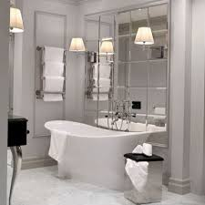 bathroom tile decorating ideas 1000 ideas about shower tile