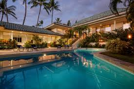 Cheap Mansions For Sale In Usa Hawaii Real Estate And Homes For Sale Christie U0027s International