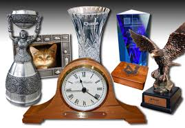 gifts engraved engraving awards gifts