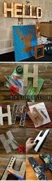 20 diy dollar store crafts u0026 home decor hacks diybuddy