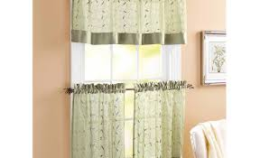 favored snapshot of hope thick blackout curtains from unhurry