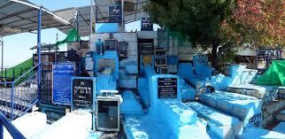 tzfat the mystical city of tzfat the spiritual soul of jewish heritage