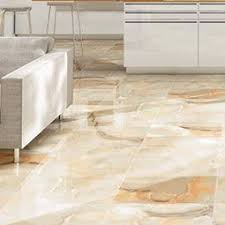 25 best vitrified tiles ideas on tile floor toilet