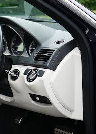 guarnizioni porte auto guarnizioni portiere auto quando cambiarle r2 service car