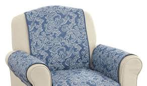 Dfs Leather Recliner Sofas Dfs Leather Recliner Sofas Brokeasshome Com