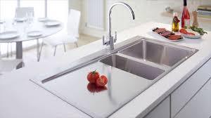 kitchen sinks ideas modern kitchen sink ideas