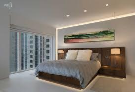 verge 2 5w 24vdc plaster in led system drywall installation