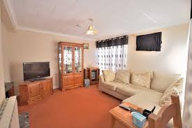 Livingroom Estate Agent Guernsey Property For Sale Glebe Close La Neuve Rue Chateaux Estate