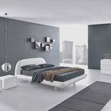 bedroom amazing gray paint colors for bedrooms home design