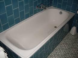 vasca da bagno in plastica altezza vasca da bagno da terra idee di design per la casa