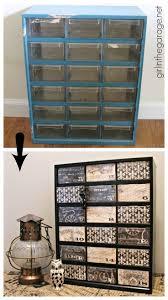 25 unique craft room storage ideas on pinterest craft
