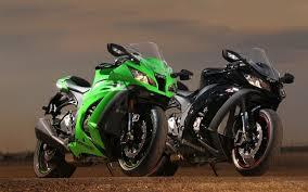 suzuki motorcycle green photo collection kawasaki zx 10r green wallpaper
