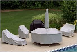 Clearance Patio Furniture Covers Outdoor Patio Furniture Covers Sale For Better Experiences