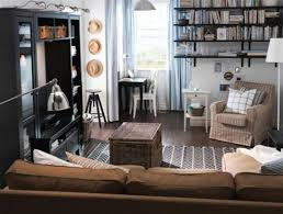 square living room layout table sensational square living room table set magnificent