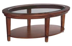 coffee tables contemporary coffee table set fabulous round