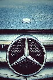 best 25 mercedes logo ideas on mercedes logo