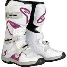 womens dirt bike boots australia alpinestars s stella tech 3 boots motosport