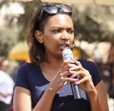 Seeking Nairobi Photos Nairobi Seeking Your Votes In 2017 Zipo Co Ke