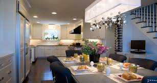 Kitchen Designs Nj Kitchen Remodeling Kitchen Designer Summit Nj And Morris County Nj