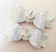 handmade hair bows best 25 hair ideas on baby hair diy hair
