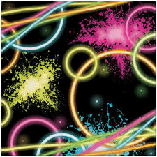 glow party supplies glow party supplies
