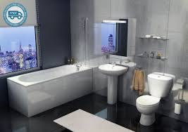 small bathroom ideas yellow tile bathroom design 2017 2018
