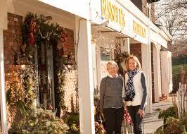 ridgefield garden club announces business winners of door