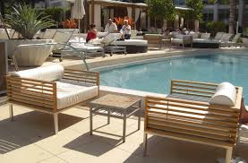 zany patio furniture covers tags outdoor lounge furniture cheap