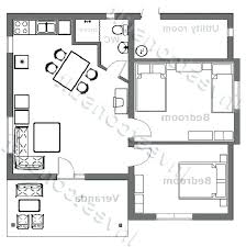 home decor planner architecture planner plan online room planner architecture another