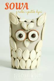 27 best toilet paper roll crafts projekty z rolek images on