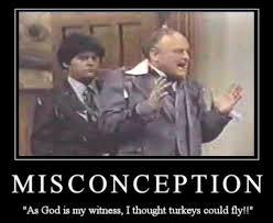 my favorite wkrp in cincinnati season one 1978 turkeys