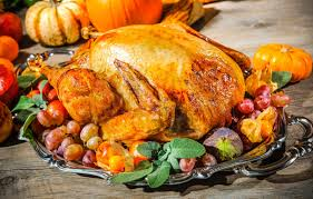 12 best thanksgiving turkey recipes images on turkey recipe grubhack
