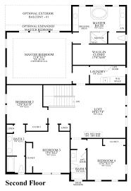 Jack And Jill Bathroom Floor Plan Lakeshore Executive Collection The Madeira Fl Home Design