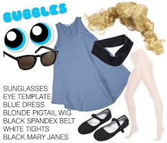 diy powerpuff girls costumes wholesale halloween costumes blog