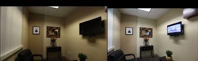 commercial led lighting retrofit the lowdown on led lighting retrofits commercial construction and