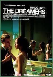 film indo romantis youtube 15 film barat paling hot dan sensual ngasih com