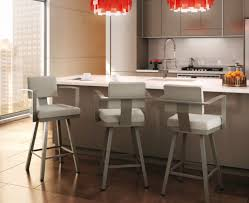 Pottery Barn Kitchen Islands Stools White Kitchen Island Breakfast Bar Awesome Bar Stools